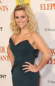 Reese_Witherspoon,jpg