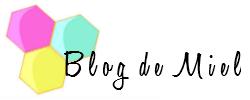 Blog Miel-250x100