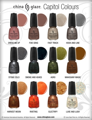china-glaze-hunger-games-colours-capitol-nail-polish-chart
